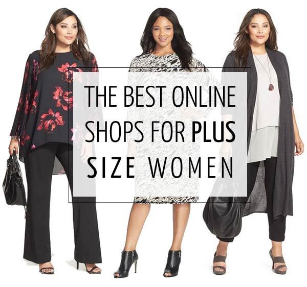 769f1432478 Online καταστήματα, για γυναικεία ρούχα σε μεγάλα μεγέθη στην Ελλάδα ...